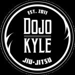 Dojo Kyle BJJ logo